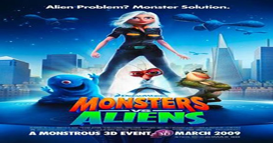 Monsters-vs-aliens-poster1