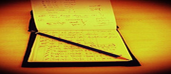 A To-Do List for Creatives!