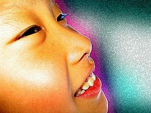 300px-Happy_kid_smile