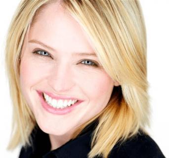 PDJ: Sara Haines
