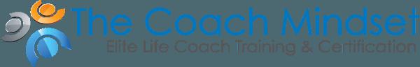 Mitch Matthews - The Coach Mindset