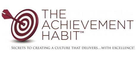 The-Achievement-Habit