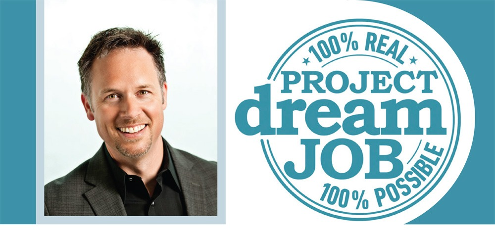 project dream job
