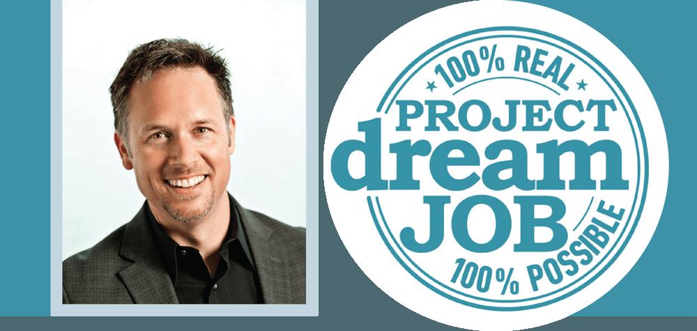 project dream job