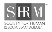shrm society of human resource management