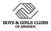 the boys and girls club of america