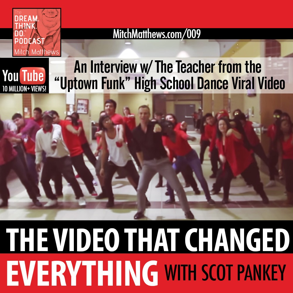 An-Interview-with-Scot-Pankey-Uptown-Funk-The-Video-That-Changed-Everything2