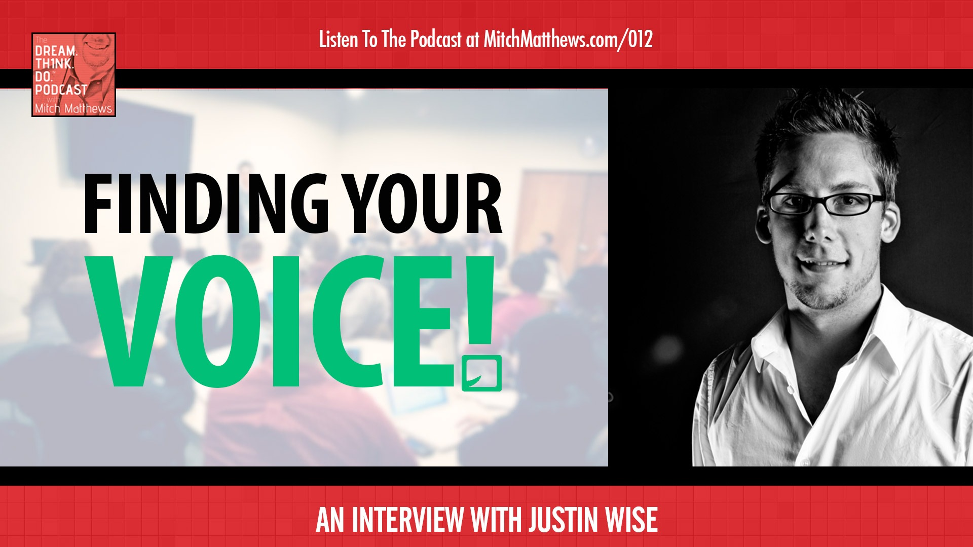 Finding-Your-Voice-An-Interview-with-Justin-Wise