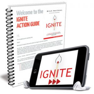 ignite-audio-and-action