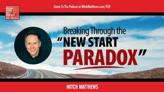 024-new-start-paradox
