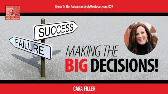 CaraFiller-Big-Decisions_v2