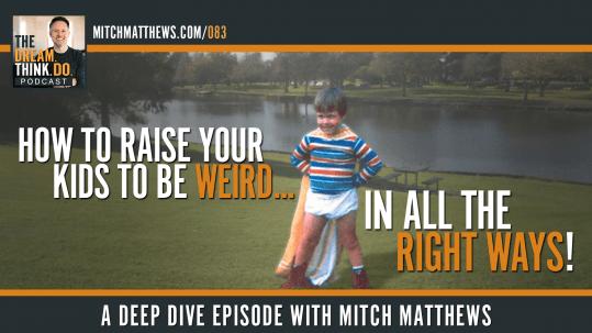 DTD-Mitch_Matthews-083