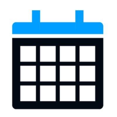 Schedule a Date: