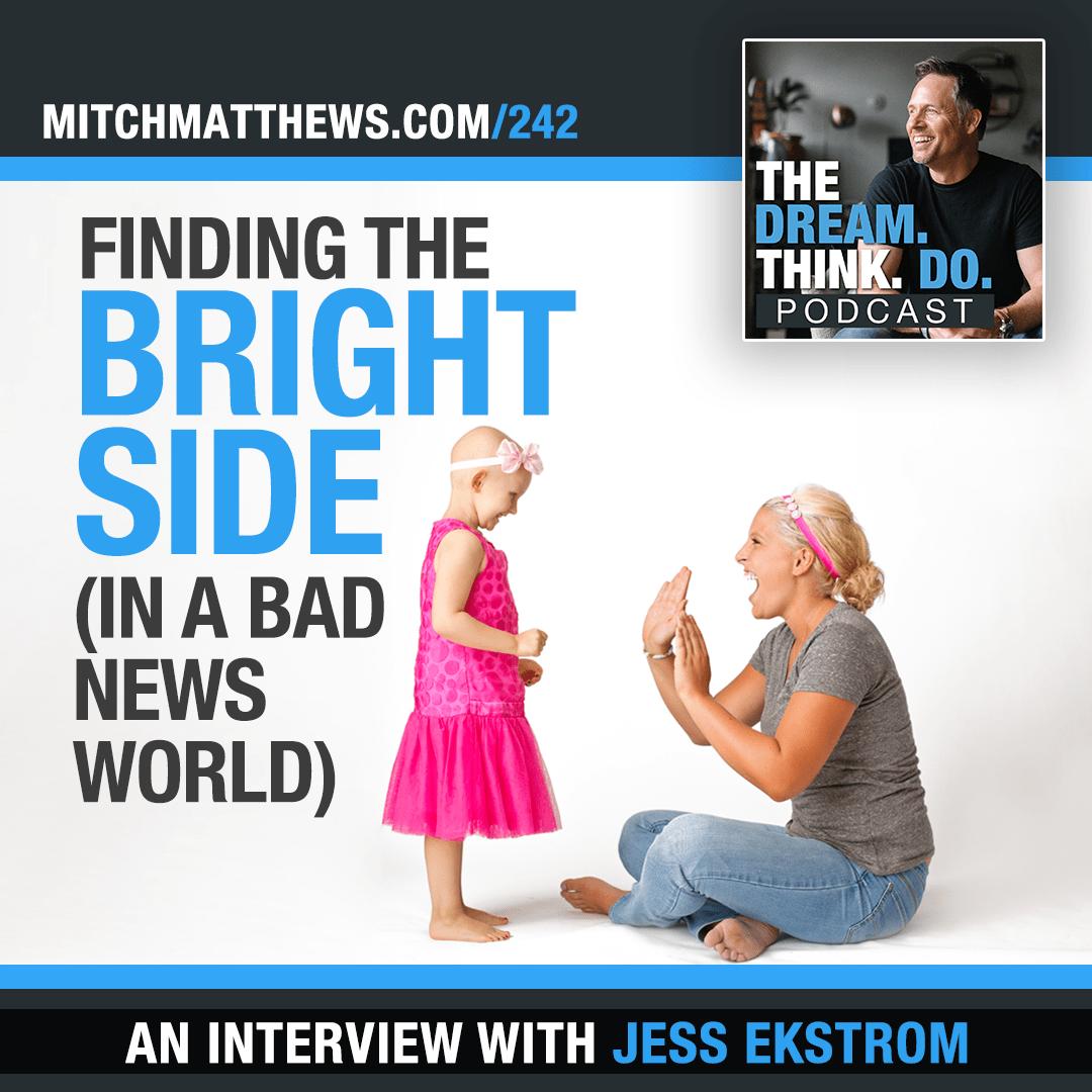 Jess-Ekstrom