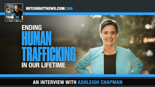 Ashleigh S. Chapman